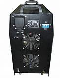 Установка TIG-315P AC/DC для аргонодуговой сварки, фото 3