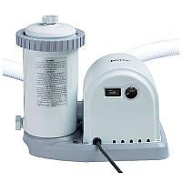 Фильтр-насос для бассейна 28604 Intex