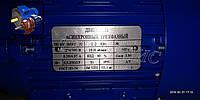 Электродвигатели  АИР80В2 2.2 кВт 3000 об/мин ІМ 1081