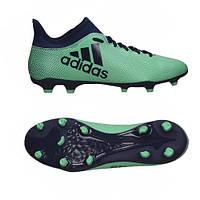 bc0c76f0 Футбольные бутсы Adidas X цена, купить в интернет-магазине — «D ...