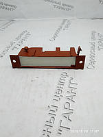 Блок электроподжига  газовой плиты Ardo (Ардо) 581004100
