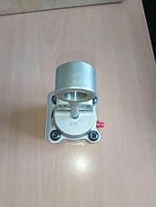 Клапан турбины Ивеко 42541469, фото 3