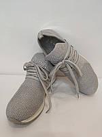 Подростковые кроссовки для девочки Marco Tozzi, фото 1