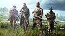 Battlefield V RUS PS4 (Б/В), фото 7