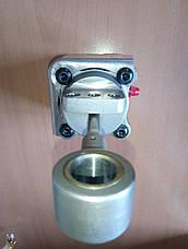 Клапан турбины Ивеко 42541469, фото 2