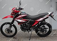 Forte FT200GY-C5B Мотоцикл