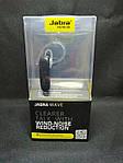 Bluetooth-гарнитура Jabra Black, фото 5