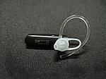 Bluetooth-гарнитура Jabra Black, фото 4