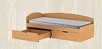 """Кровать """"Кровать — 90+2С"""""""