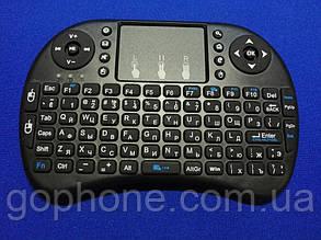 Mini Keyboard  , фото 2