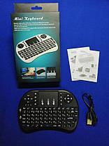 Mini Keyboard  , фото 3