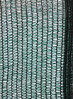 Сетка строительная затеняющая  38 г/м2, фото 1