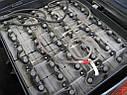 Вилочный погрузчик Toyota 8 FBMT16, фото 6