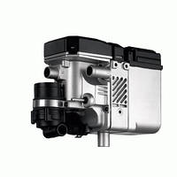 Обогреватель предпусковой Thermo Top E B (Бензин) 12V Basic без элемента управления