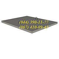 НОП-1 плита несъемной опалубки