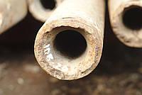 Труба бесшовная 108х26 мм Сталь 35 ГОСТ 8732