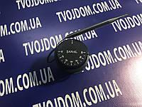 Терморегулятор капиллярный FSTB 16А (+30;+90°С)  длина капилляра (0,85м) Турция