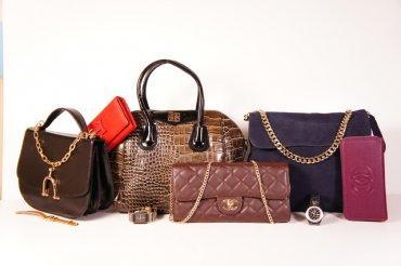 Сумки,рюкзаки, кошельки,портфели,портмоне,клатчи