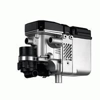 Обогреватель предпусковой Thermo Top C D (Дизель) 12V Basic без элемента управления