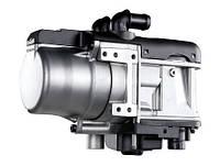 Предпусковой обогреватель Thermo Top - Evo B (Бензин) 5kw Basic CAM SOD