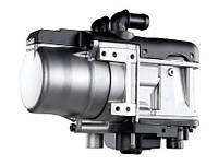 Предпусковой обогреватель Thermo Top - Evo D (Дизель) 5kw Basic CAM SOD