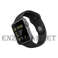Смарт-часы Apple Watch Series 4 GPS 40mm Gray (MU662)