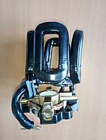 Обмотка статора стартера (щеткодержатель) TurboDaily 42531410
