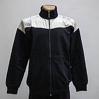 Трикотажний чоловічий спортивний костюм пр-під Туреччина FM18111