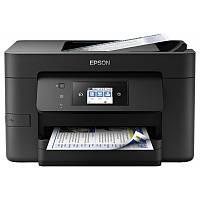 Epson WorkForce WF-3720DWF