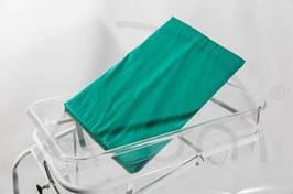 Ванночка для кроватки новорождённого