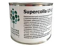 Клей полихлоропреновый (наирит) Supercolla LT-17