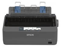 Принтер матричний Epson LX-350 (C11CC24031)
