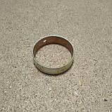 04178154 втулка распределительного вала, фото 2