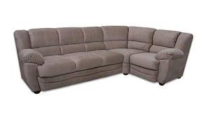 Угловой диван Барт, фото 2