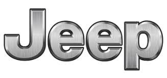Сайлентблоки Jeep