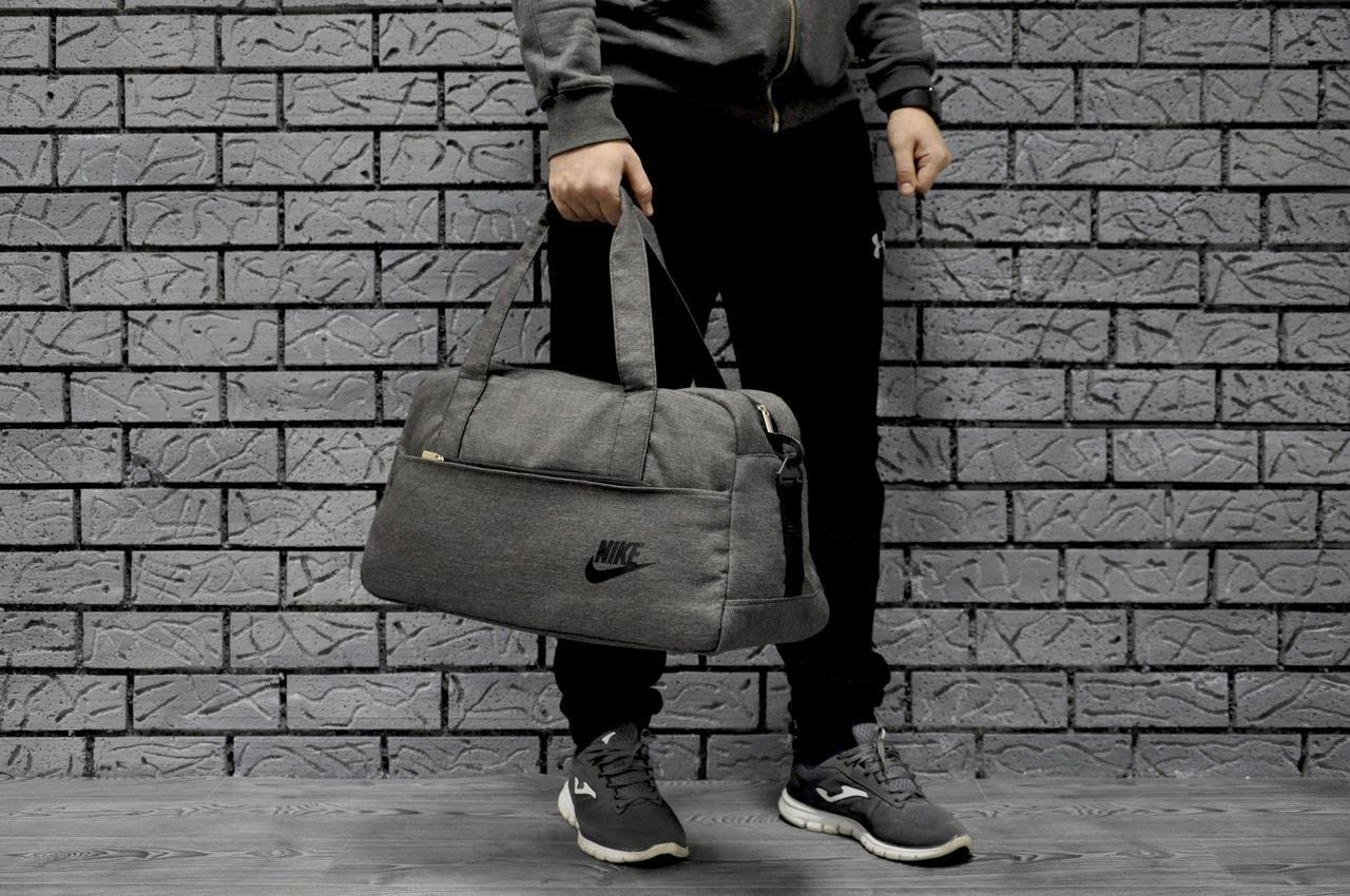 Спортивная сумка. Сумка. Высокое Качество. Уличный стиль.
