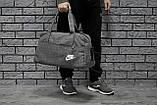 Спортивная сумка. Сумка. Высокое Качество. Уличный стиль., фото 5