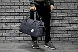 Спортивная сумка. Сумка. Высокое Качество. Уличный стиль., фото 4