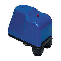 Реле низького тиску (сухого ходу) Italtecnica LP-3