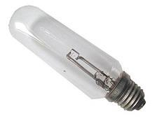 Лампа светоизмерительная СИРШ 6-100   Е40