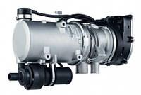Обогреватель предпусковой  LU Thermo 90 ST D 12V Standard