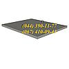 НОП-2 плита несъемной опалубки