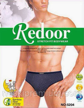 Плавки мужские Redoor Бамбук