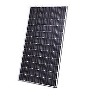 Солнечная батарея 375Вт моно, RSM72-6-375M, 5BB, Risen