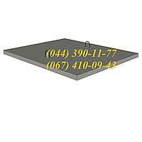 НОП-3 плита несъемной опалубки