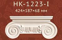 НК-1223-I капитель пилястра