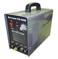 Аппарат для аргонодуговой сварки TIG-200 DC