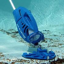 Ручной пылесос для бассейна Watertech Pool Blaster MAX CG (Li-ion), фото 3