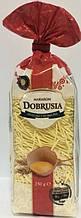 Макаронные изделия Dobrusia 250 г