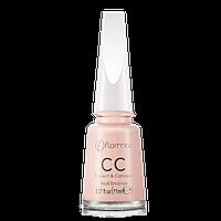 Лак для нігтів Flormar CC (Correct & Conceal)002 11 мл (2739202)